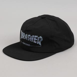 Thrasher GX 1000 Snapback