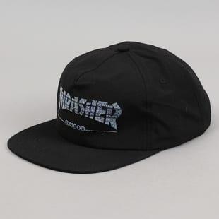 Thrasher GX 1000 Snapback