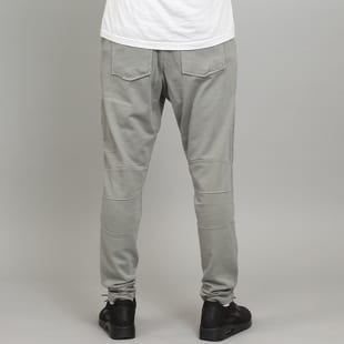Urban Classics Diamond Stitched Pants e7c21c745c