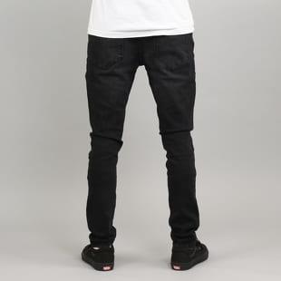 Urban Classics Slim Fit Biker Jeans 0b7470f7dc