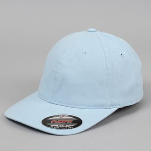 Yupoong Flexfit Garment Washed Cotton Dad Hat