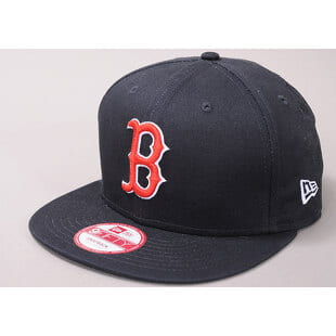 New Era 950 MLB Snapback B