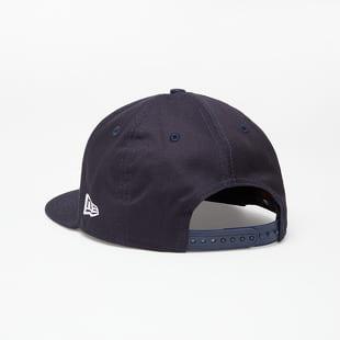 New Era 950 MLB Snapback NY C/O