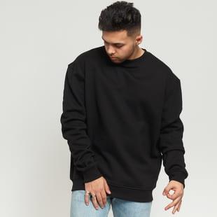 Urban Classics Crewneck Sweatshirt