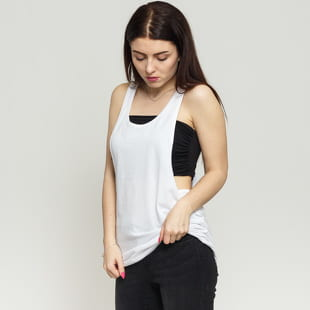 Urban Classics Ladies Loose Tank