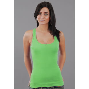 Urban Classics Ladies Tanktop