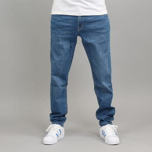 Urban Classics Stretch Denim Pants
